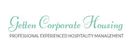 Professional experience hospitality management
